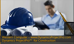 Dynamics ProjectPro